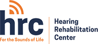 Hearing Rehabilitation Center - Kankakee and Steger, IL